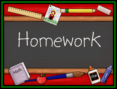 MyHomework Student Planner on the App Store - iTunes