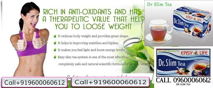 Vlcc weight loss in bangalore photo 10