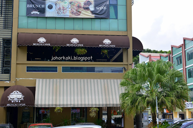 B2W-Brunch2Wine-Taman-Molek-Johor-Bahru