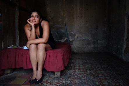prostitutas ucranianas prostitutas la linea