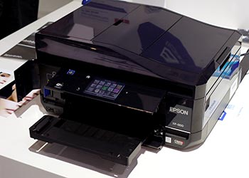epson expression photo xp-850 all-in-one printer review