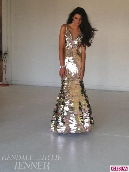 Beautiful Home celebrity: selena gomez naturally ...