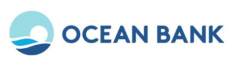 Oceanbank - Ngân Hàng TNHH MTV Đại Dương