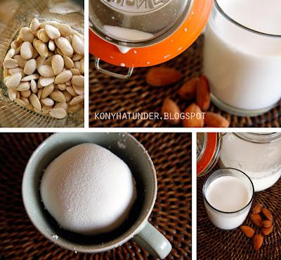 home_made_almond_milk