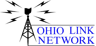 Check in and information NET every Sunday night at 8:30 EST