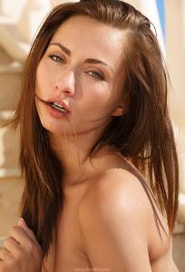 Sexy bitches - feminax%2Bsexy%2Bgirl%2Bmichaela_isizzu_64982%2B-%2B11-707059.jpg