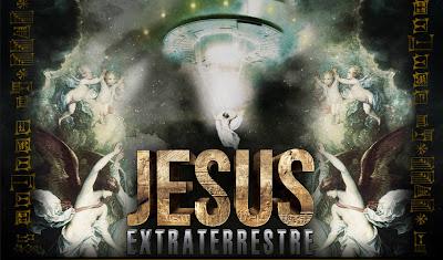 http://1.bp.blogspot.com/-o3Us9ppowp8/Ta7p2vEefKI/AAAAAAAABp4/Y5tSqL6htIY/s400/jesus+et+imag.jpg