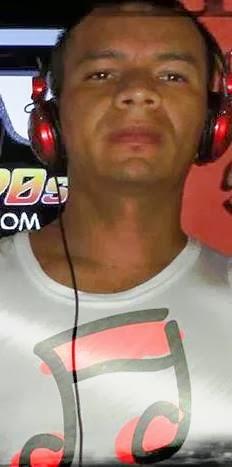 DJ PELUZA  -  MEDELLIN