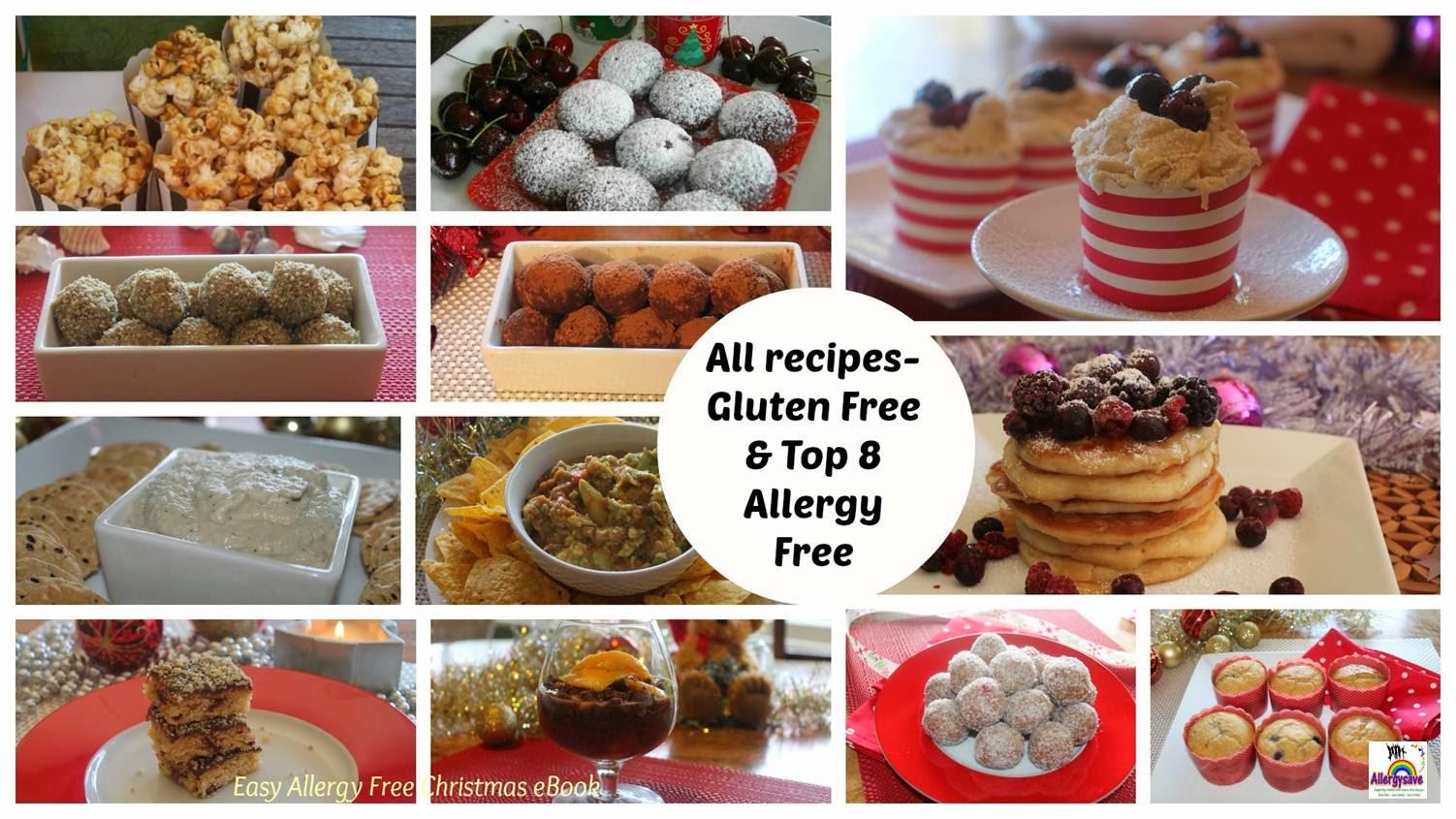 http://www.allergysave.com/christmas-recipe-ebook