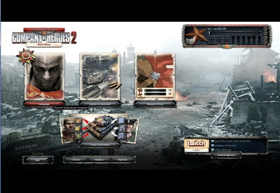 Company of Heroes 2 PC Games windows
