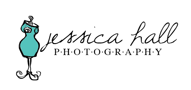 Jessica Hall Photography