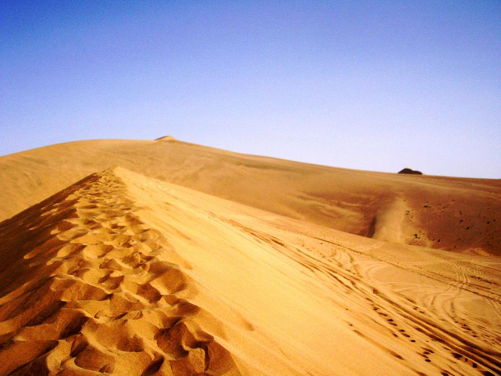 Sahara Desert World Largest Desert In Africa Luxury Places
