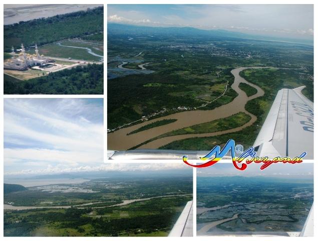 Mindanao River, Rio Grande de Mindanao, cotabato city river, rivern in mindanao