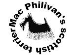 Mac Philivan's