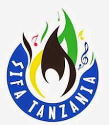 SIFA TANZANIA