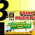PKS Bangun 60 Posko Pelayanan Gratis di Jalur Mudik Lebaran