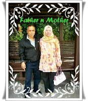 my father n mother