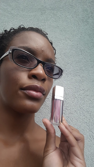 Maybelline Color Elixir by Color Sensational 'Rose Redefined' swatch www.modenmakeup.com