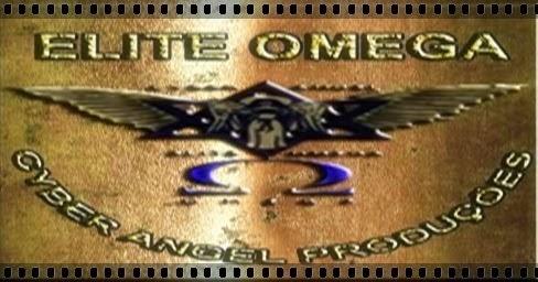 Cyber Angel Omega - Produções - Second Life