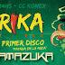 """Paprika presenta su 1er disco en el Konex: """"Nos manejamos como una familia porque básicamente somos eso"""""""