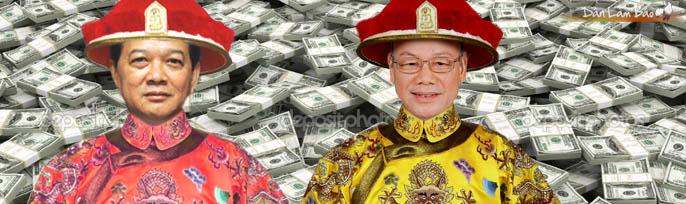 NguyenTanDung-NguyenPhuTrong-dollar-danlambao.jpg