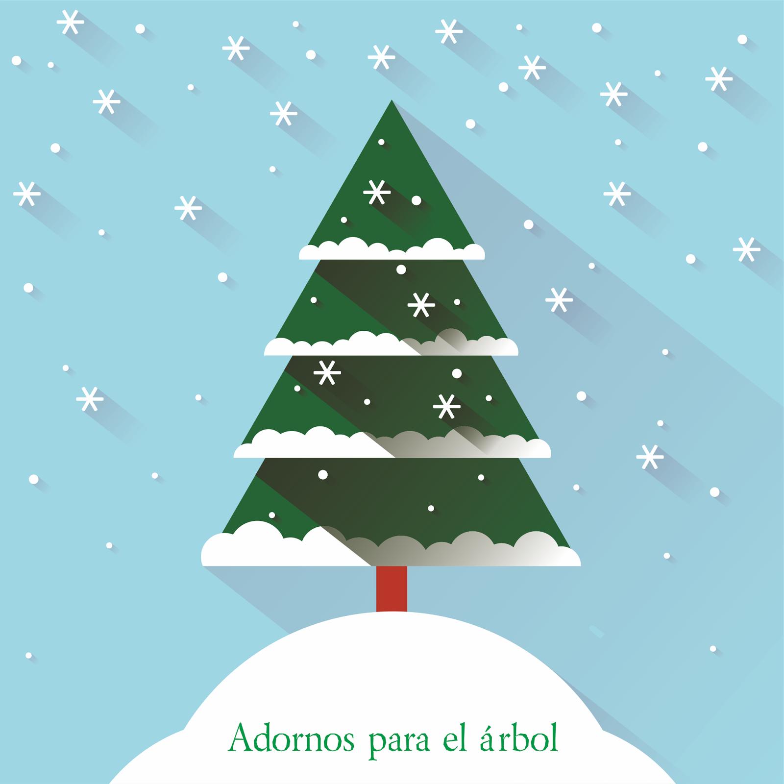 Adornos para el rbol de navidad o para los regalos do it - Como hacer cosas para navidad ...