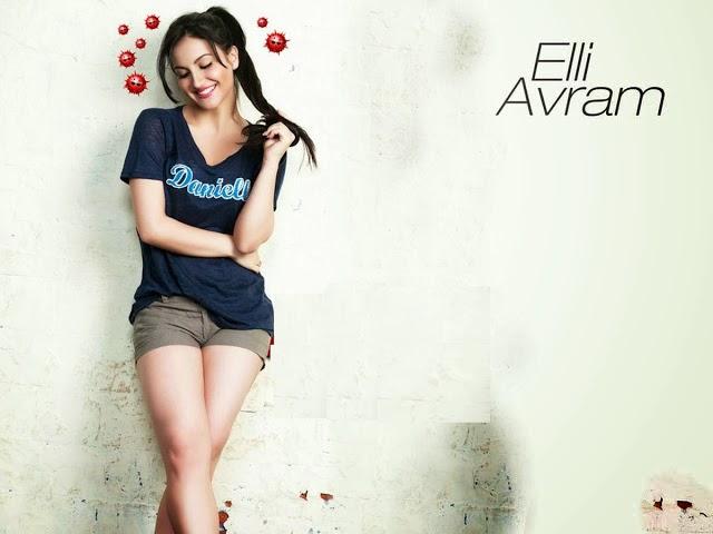 Elli+Avram+Hd+Wallpapers+Free+Download016