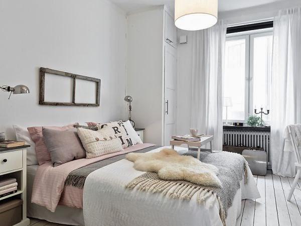 rustige slaapkamer kleur – artsmedia, Deco ideeën