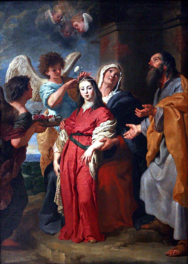 La Virgen María: prostituta sagrada o esclava MK Ultra avant la lettre (1)