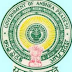APPSC 2677 posts Panchayat Secretary Category 4 Jobs July August Recruitment 2013 Notification, Online Application Form