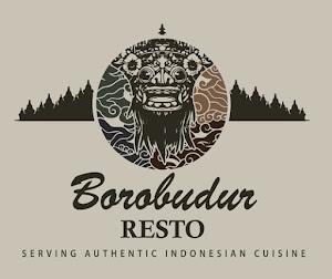 Borobudur Resto