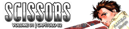 http://www.aiueomangas.com/2003/10/scissors.html