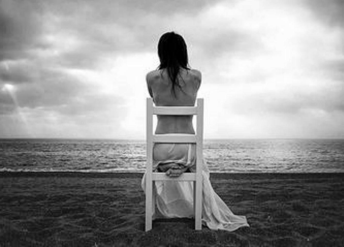 Hermosas imagenes en blanco y negro page 13 notiforo for Imagenes bonitas en blanco y negro