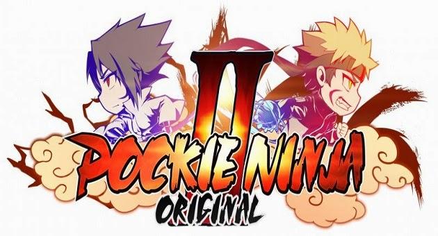Pockie_Ninja_2