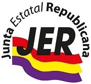 Junta Estatal Republicana