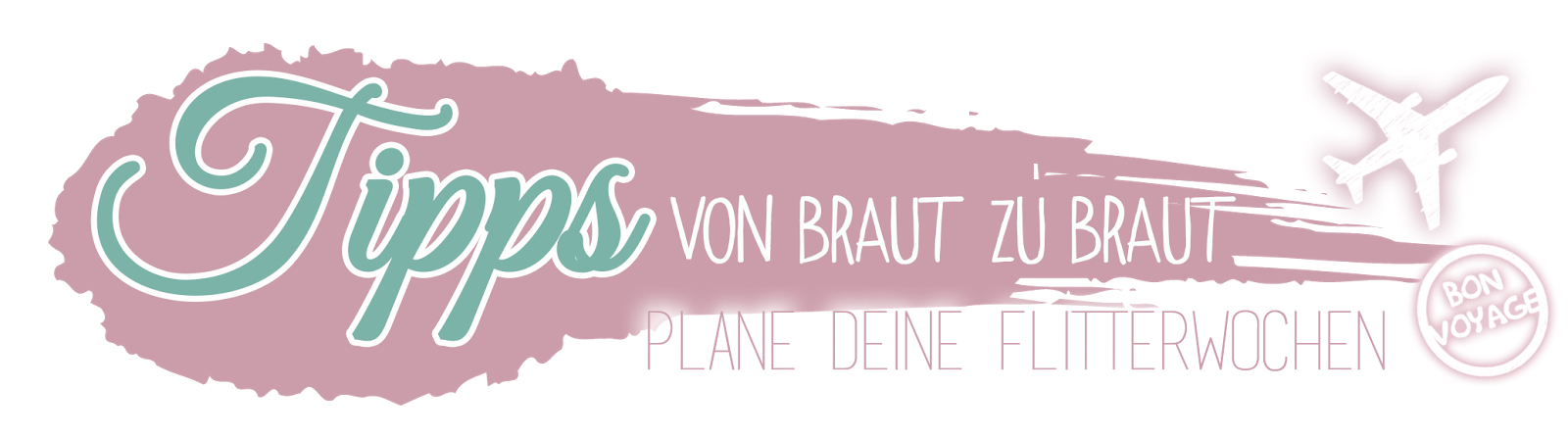 http://bridezillasbloggen.blogspot.com/2015/01/tipps-plane-deine-flitterwochen.html