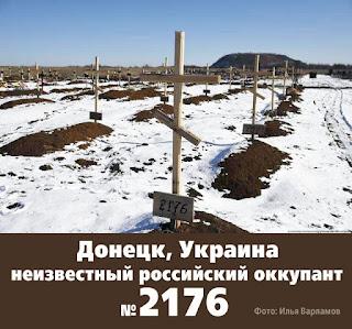 Жданов: Украинские биатлонисты в этом году будут готовиться к сезону в Норвегии, а не в России - Цензор.НЕТ 9569