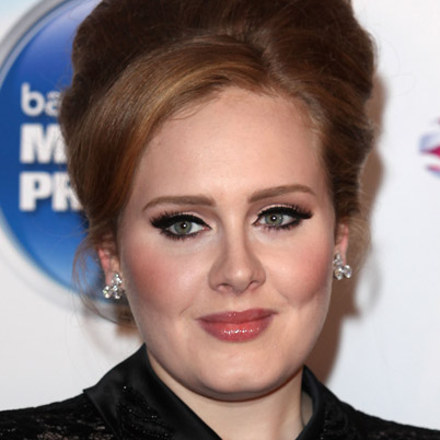 Adele date of birth