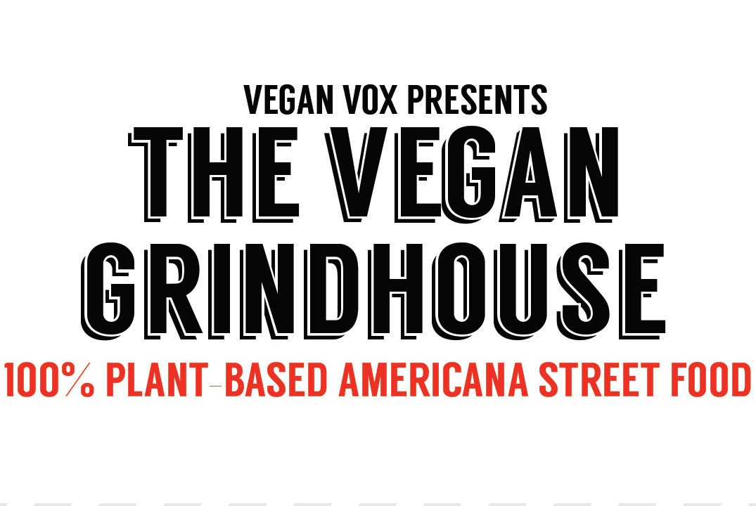 The Vegan Grindhouse by Vegan Vox