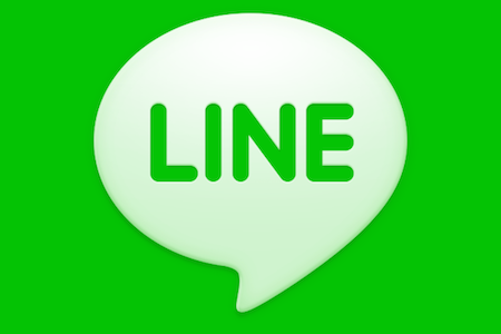 復元 line 履歴 変更 機種 トーク