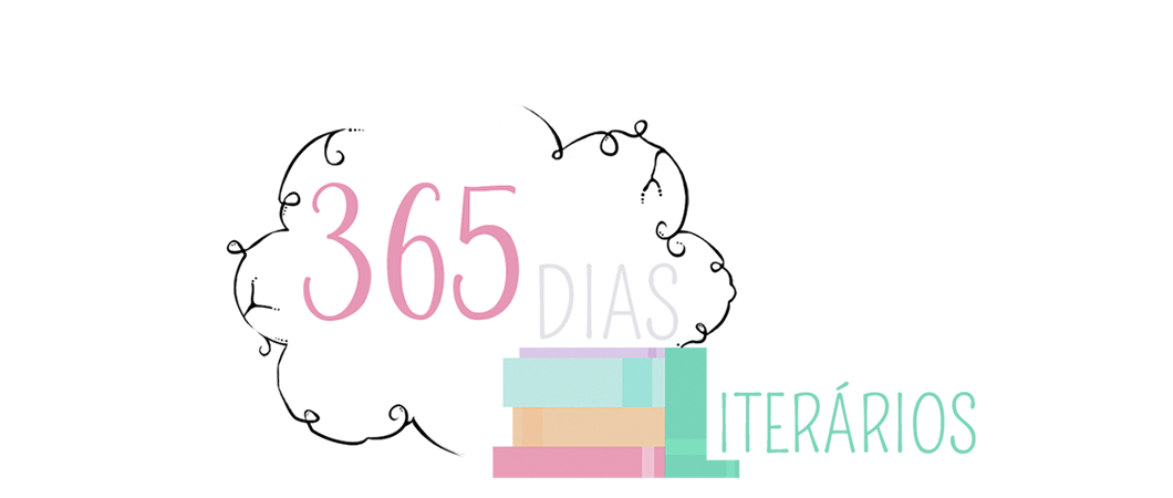 365 Dias Literários