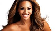 Η Beyonce πρωταγωνιστεί στη νέα διαφημιστική καμπάνια γνωστού αναψυκτικού . beyo
