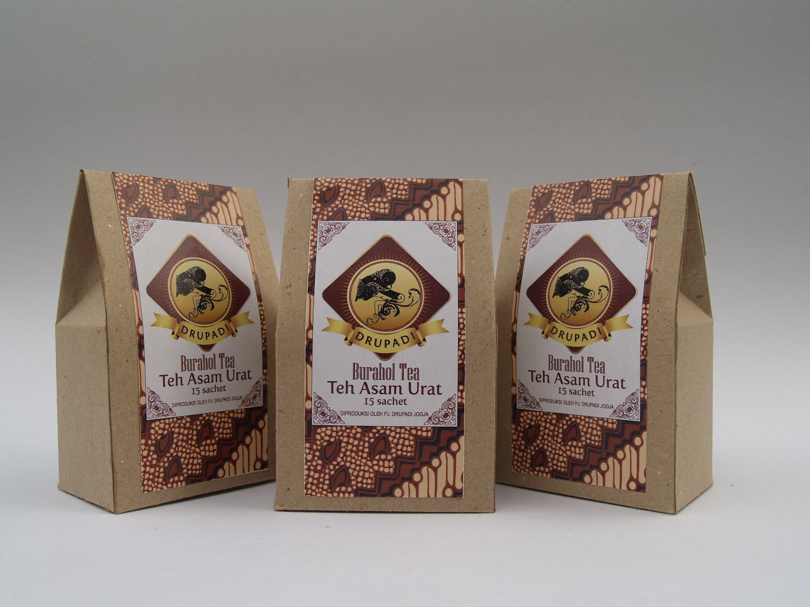 Drupadi Spa Februari 2012 Graviola 100 Concentrate Daun Sirsak Kepel Buah Langka Nan Ajaib Untuk Asam Urat Atau Burahol Termasuk Tanaman Di Indonesia Tumbuhan Ini Biasa Dijumpai Keraton Yang Ada