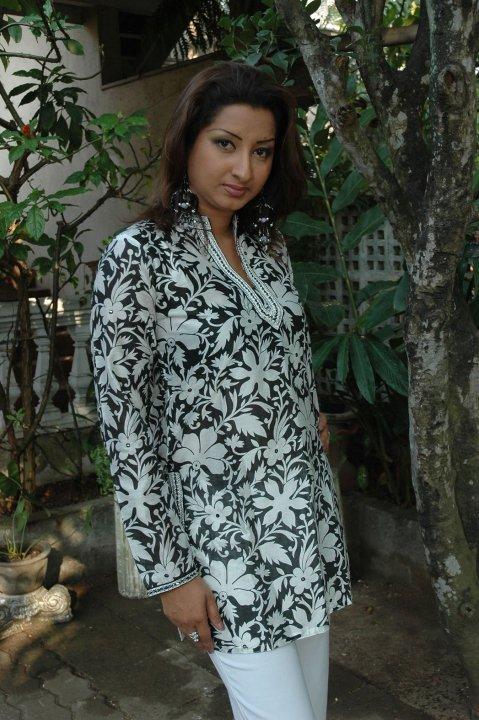 Sri lankan Actress Vasana Dayarathna Latest New PicsPhotos gallery pictures
