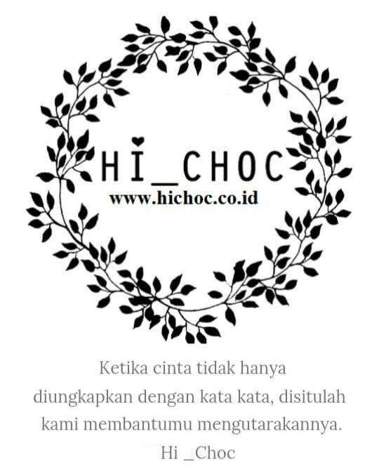 Hi_Choc