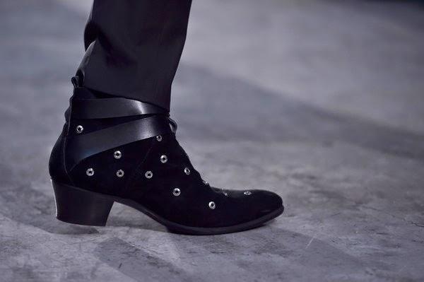 CostumeNational-Paraellos-tendencias-otoño-invierno-elblogdepatricia-shoes-scarpe-calzado-zapatos-calzature
