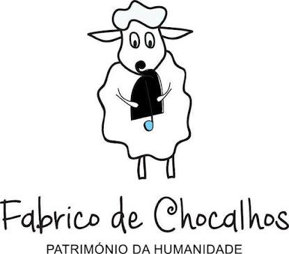 Arte Chocalheira- Património Imaterial da Humanidade