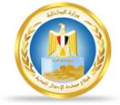 موقع وزاره الداخليه المصريه لمصلحه الاحوال المدنيه