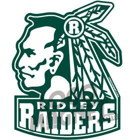 RIDLEY-HS-BASEBALL-RAIDERS.jpg