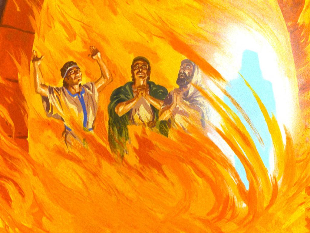 Fiery Furnaces, The - Ex-Guru